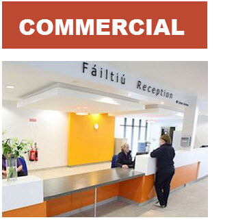 Multicorp Construction - Projects - commercial