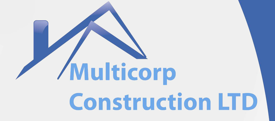 Multicorp Construction Ltd